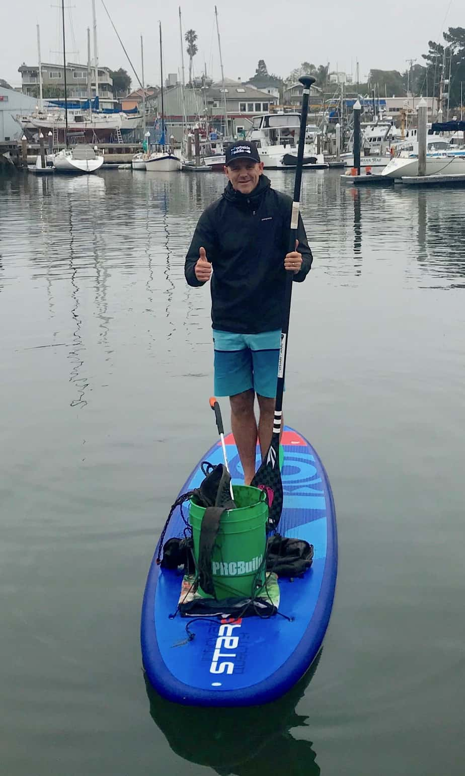 portside-paddle-cleanup-june13